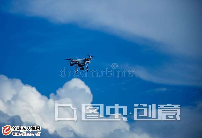 第三期 Skyphoto航测培训班报名开始啦!