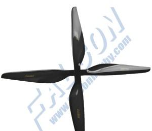 "FALCON碳纤维多旋翼-PA(22""-40"")"