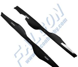 "FALCON碳纤维多旋翼-PAE(24.3"")"