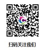 QQ截图20190115163858