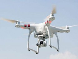 民用无人机领域将呈现哪些趋势?