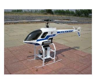 體育競技直升機