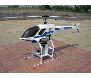 体育竞技直升机