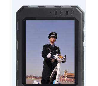 無人機4G圖傳、4G單兵、圖傳單兵、4