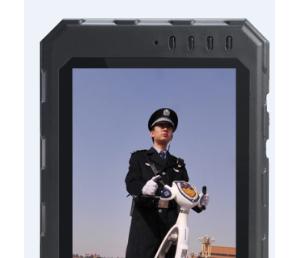 无人机4G图传、4G单兵、图传单兵、4G图传