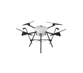 賽鷹130QR高性能農業植保無人機