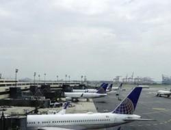 美国一机场因为无人机干扰被关闭