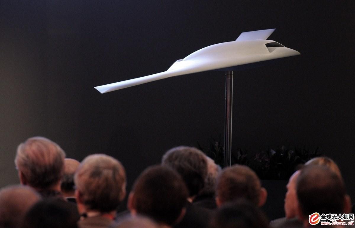 """法国和德国研究""""未来空战系统""""(FCAS)的出口管制措施"""