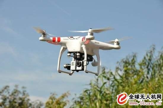 法国人因在缅甸议会上空驾驶无人机被捕