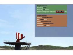 Simlat公司推出反无人机模拟应用???/></a> <h5><a target=