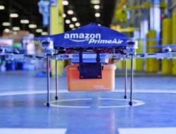 2019年商用无人机发展趋势:增速放缓但更稳定
