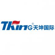 天坤国际控股集团股份有限公司