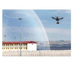 反無人機系統|反無人機|無人機反制系統|反制無人機