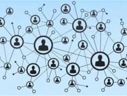 特米科技推出无人机+区块链解决方案