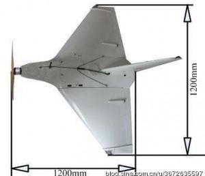 生产飞行器,复合材料制品,碳纤维复材制品;模具订制及制作