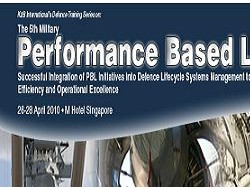 美国海军加速推进应用基于性能的保障合同