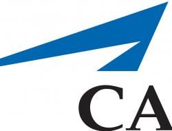 CAE公司收购庞巴迪公务机培训业务