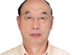 探路智慧未来,程大章、龚仕伟将出席2019中国智慧家庭高峰论坛
