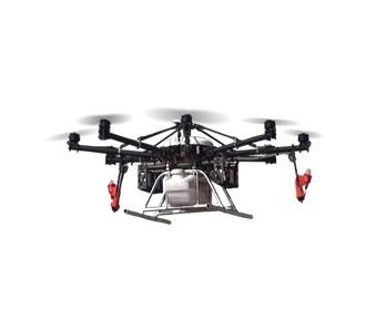 福莱泰格 FL140无人机农林植保系统