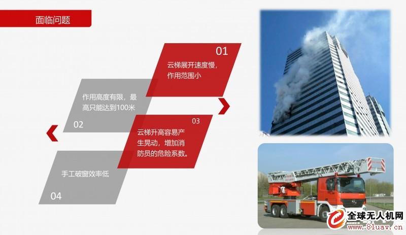 高层建筑破窗灭火系统-1-6