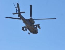 美国陆军将进行复杂的空射无人机技术验证