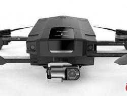 無人機航測精度的影響因素淺析