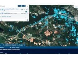 Airbus Aerial公司推出无人系统综合管理软件
