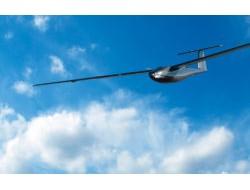 GE航空公司推出无人机新?#22270;?#31639;机