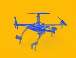 无人直升机电池_农用飞机电池_ 植保