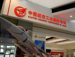 美国的《中国军力报告》有多大可信度?