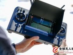 Yuneec的最新无人机配备4K拍摄 语音控制和人脸检测