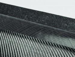 德國SGL公司與英國NCC聯合開發復合材料技術