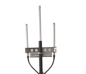 无线电侦测设备
