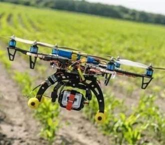 農植健康監測