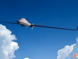 通用原子在比利时举办MQ-9B无人机技术交流活动