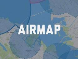 AirMap宣布與美國國家航空航天局及美國聯邦航空管理局展開合作, 并計劃拓展亞太區業務