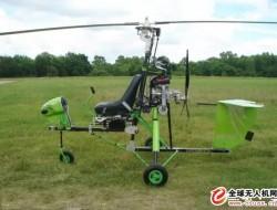 飞度1.5发动机运用引擎Dyno为旋翼机发动机调校!