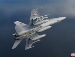 美国批准向日本出售160枚AIM-120C-7空空导弹