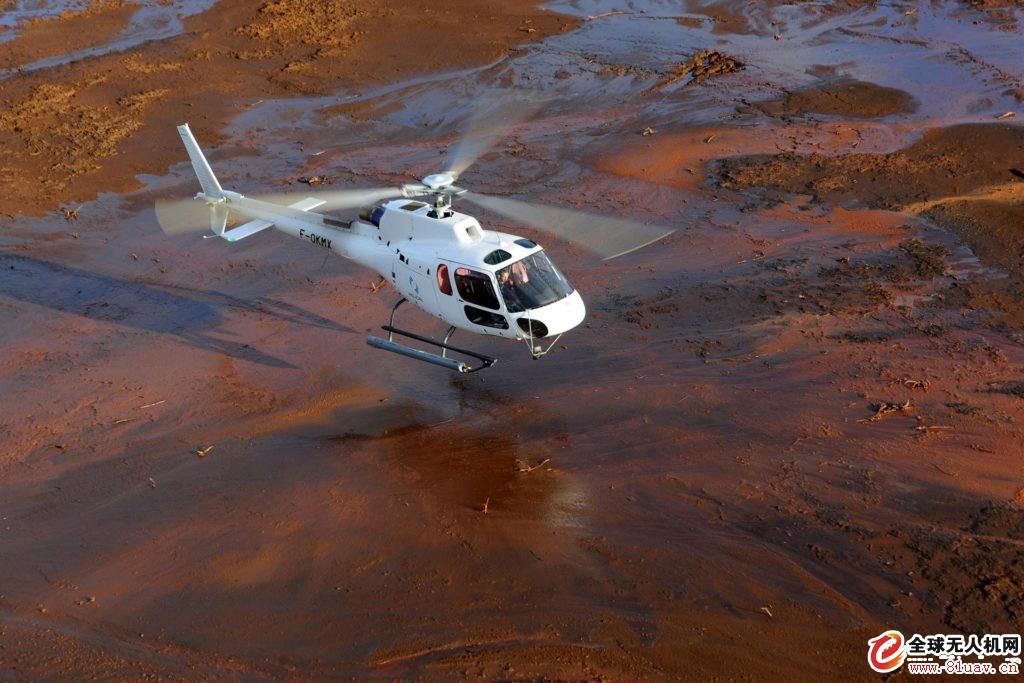 空客增强直升机抗撞击燃油系统性能
