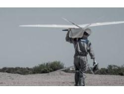 Delair公司推出新型DelairDT26无人机