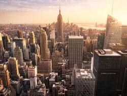 纽约 500 位公共安全及急救人员通过无人机培训 4 个培训课程教什么?