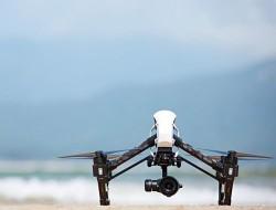 中欧双方深化无人机监管合作