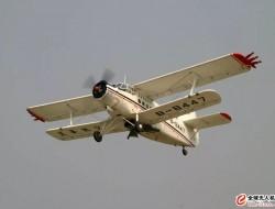 大疆極飛進軍無人機萬億飛播市場:短期內難有突破,可能是一種霸王硬上弓的商業模式