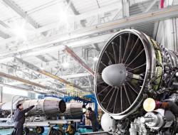 韩国斥资3亿美元收购美国发动机制造商EDAC公司