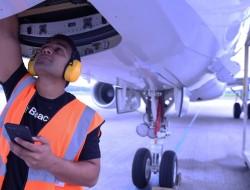 巴航工业推出航空服务生态系统商业平台