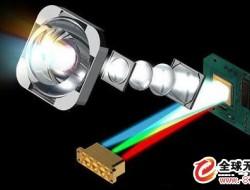 激光充电无人机可能会击败耐力障碍