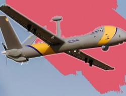 埃尔比特公司接近与菲律宾陆军达成无人机出口协议