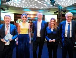 欧洲欧控组织举办首届航空与人工智能大会
