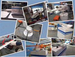 2019第九届国际无人机系统产业博览会即将在京举办