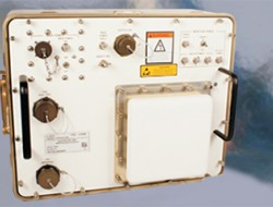 美空军采购通用弹药自检测仪再编程设备